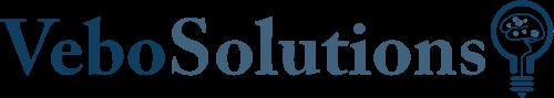 douglas rabattcode august 2020 vinne oppussing 2020